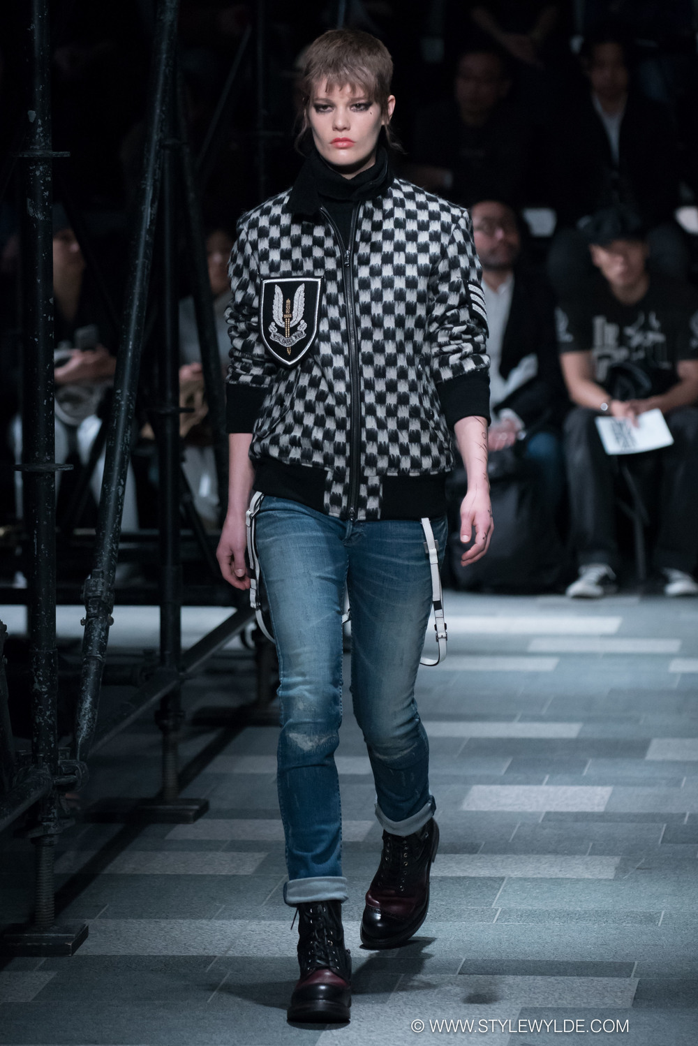 stylewylde_5351_pour_les_hommes_fw_2016-25.jpg