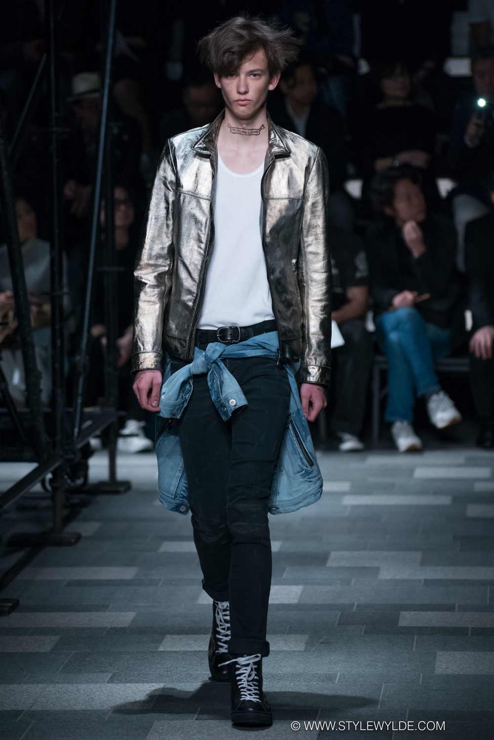 stylewylde_5351_pour_les_hommes_fw_2016-26.jpg