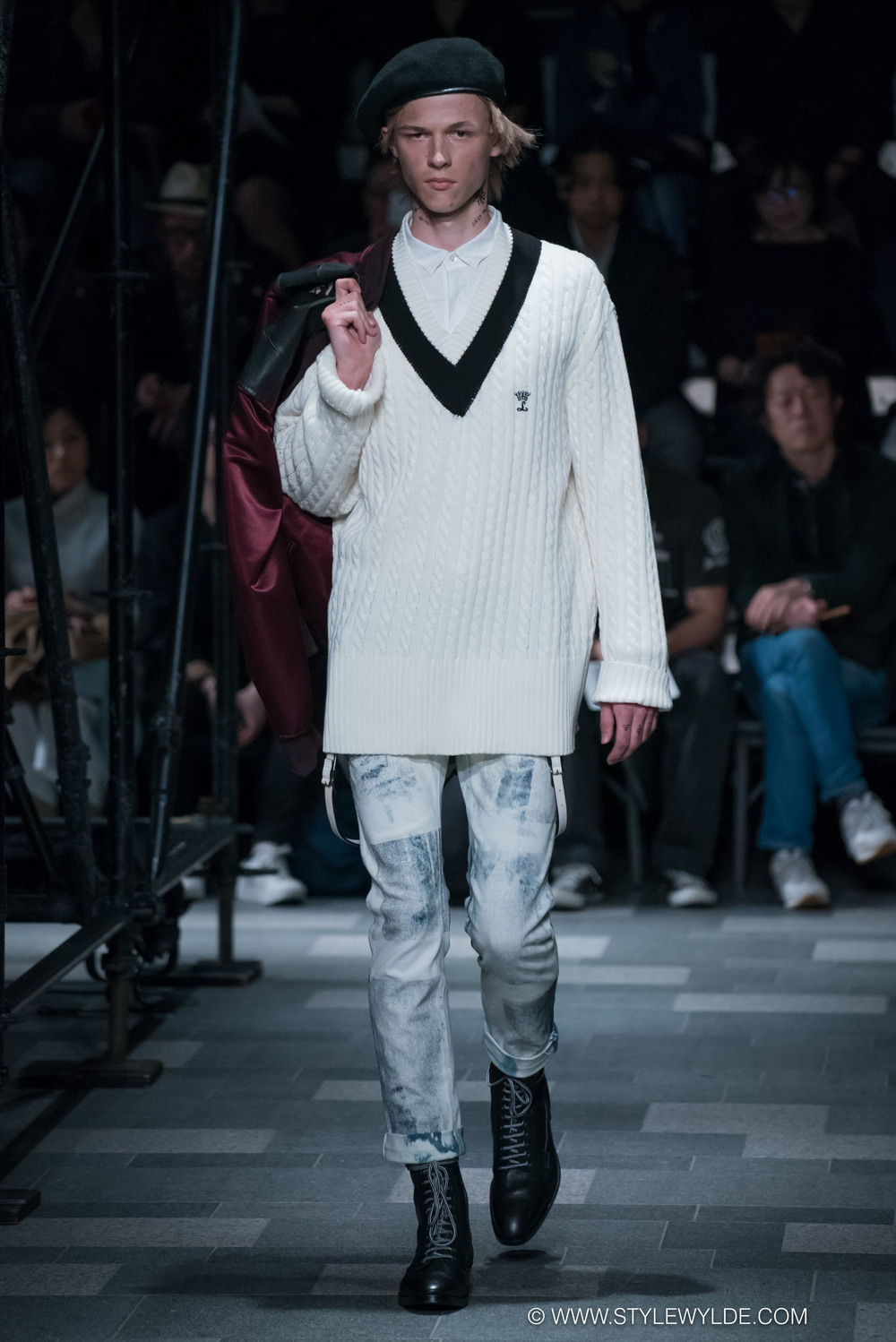 stylewylde_5351_pour_les_hommes_fw_2016-27.jpg