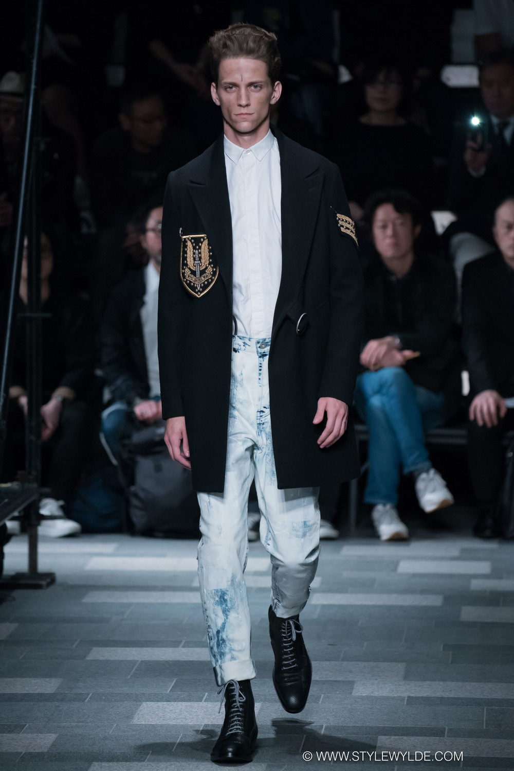 stylewylde_5351_pour_les_hommes_fw_2016-29.jpg