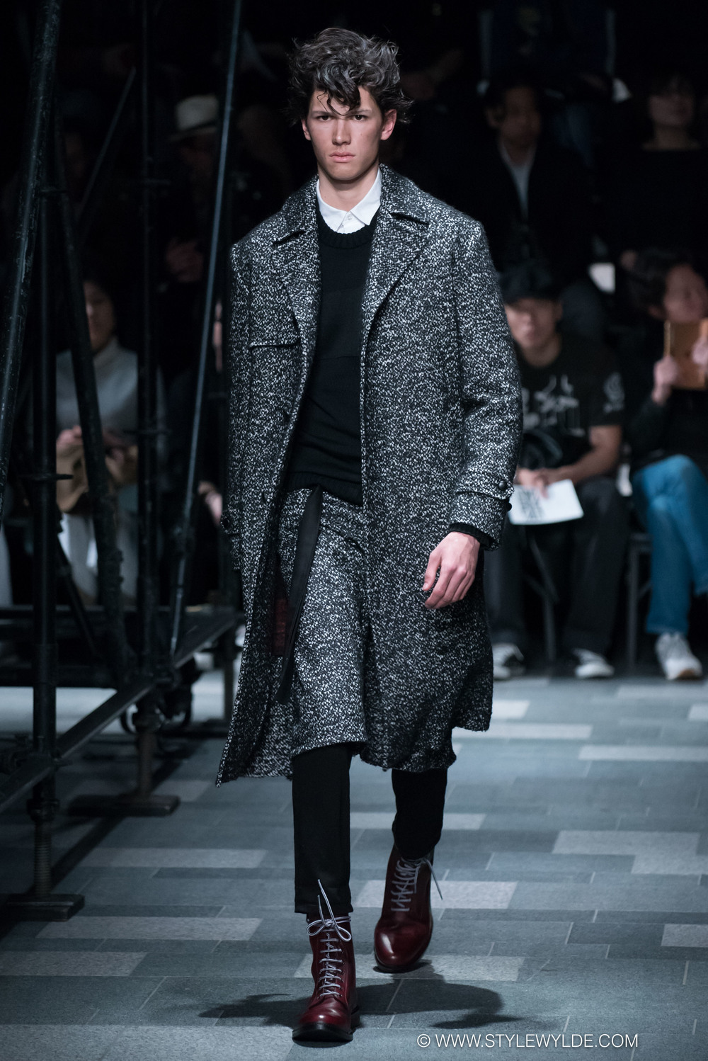stylewylde_5351_pour_les_hommes_fw_2016-31.jpg