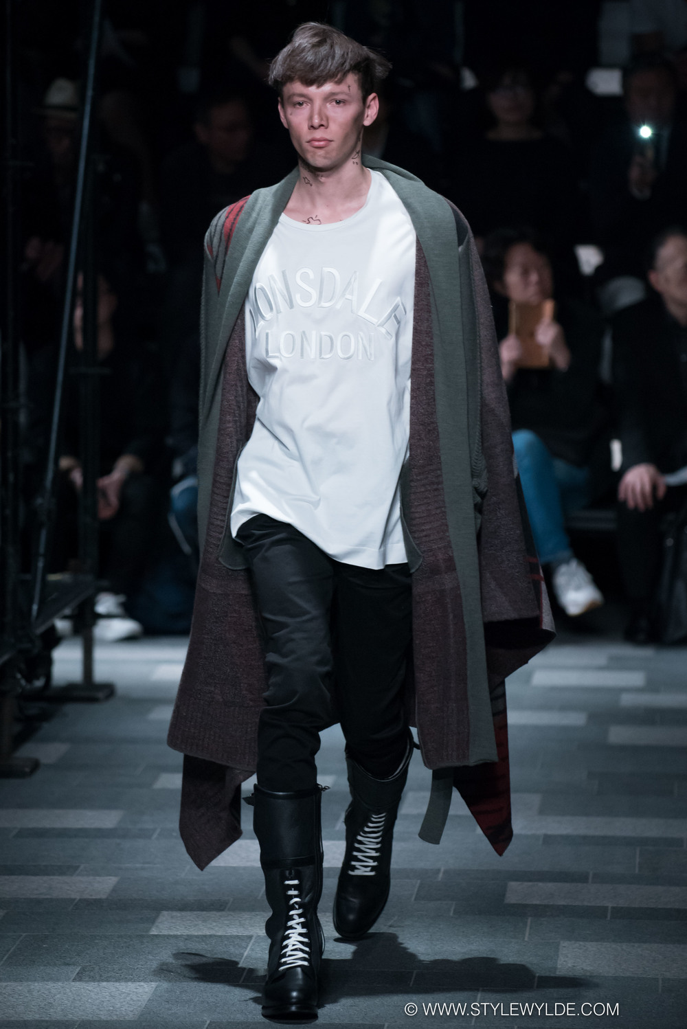 stylewylde_5351_pour_les_hommes_fw_2016-32.jpg