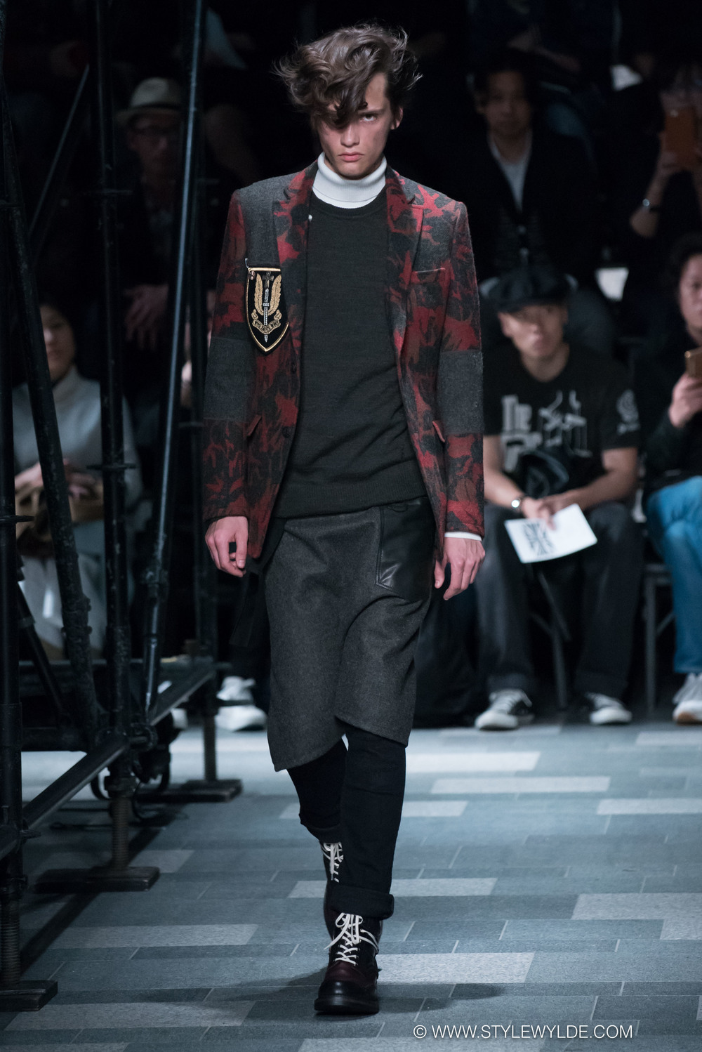 stylewylde_5351_pour_les_hommes_fw_2016-2-2.jpg