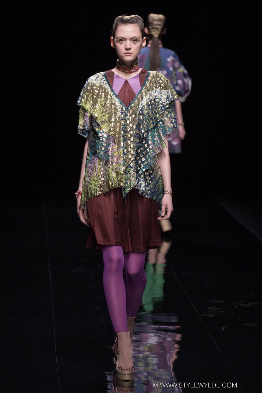 StyleWylde-Yuma Koshino-AW16-3.jpg