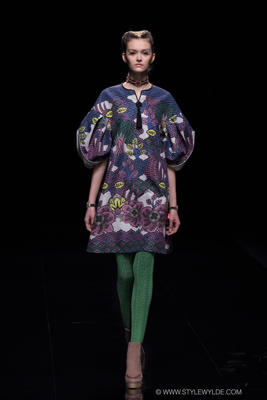 StyleWylde-Yuma Koshino-AW16-1.jpg
