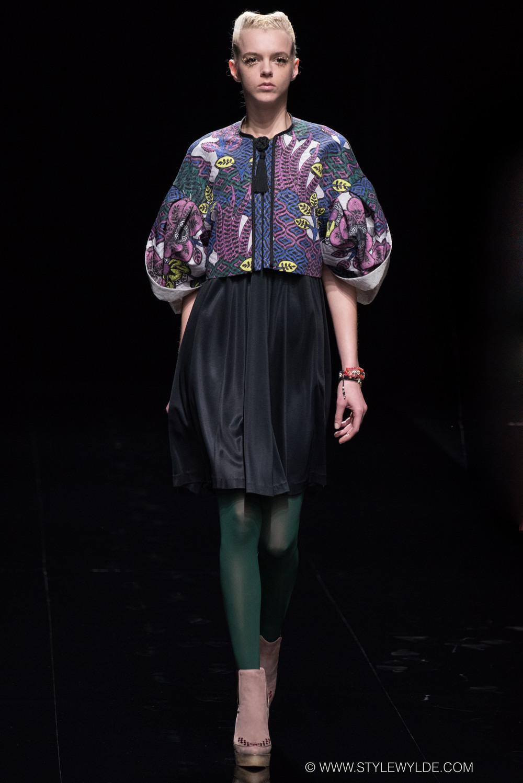 StyleWylde-Yuma Koshino-AW16-4.jpg