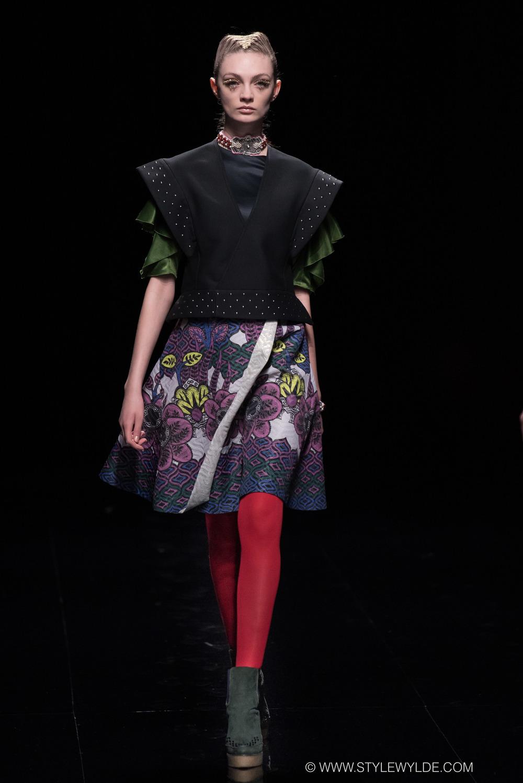 StyleWylde-Yuma Koshino-AW16-6.jpg