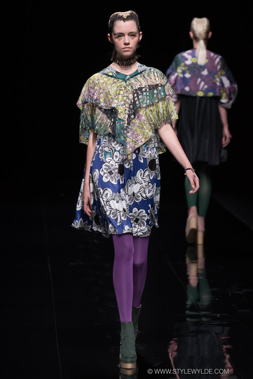 StyleWylde-Yuma Koshino-AW16-5.jpg