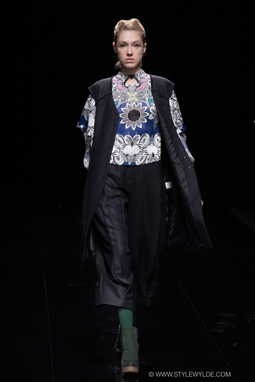 StyleWylde-Yuma Koshino-AW16-7.jpg