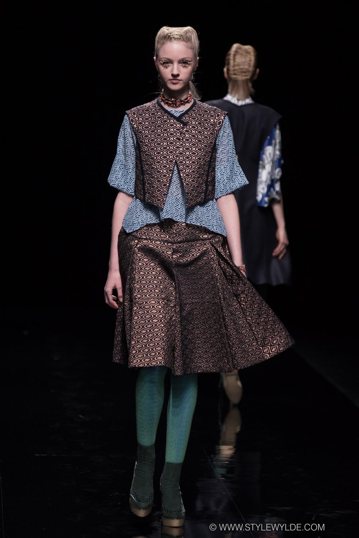 StyleWylde-Yuma Koshino-AW16-8.jpg