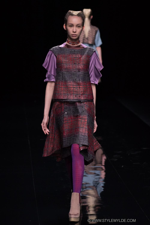StyleWylde-Yuma Koshino-AW16-12.jpg