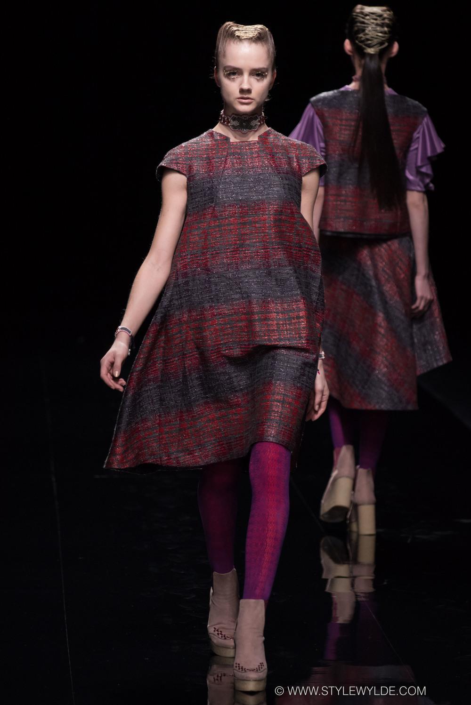 StyleWylde-Yuma Koshino-AW16-13.jpg