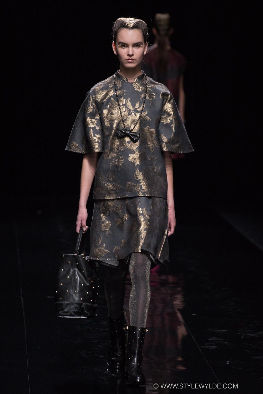 StyleWylde-Yuma Koshino-AW16-14.jpg