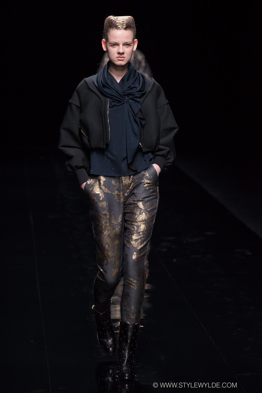 StyleWylde-Yuma Koshino-AW16-16.jpg
