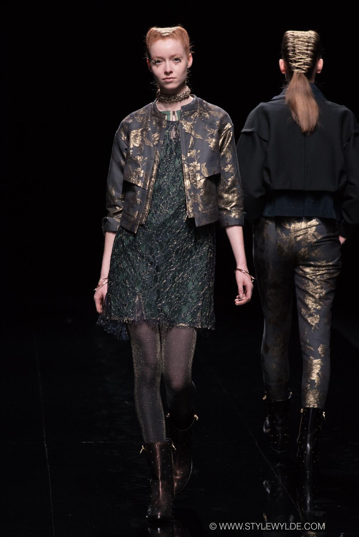 StyleWylde-Yuma Koshino-AW16-17.jpg