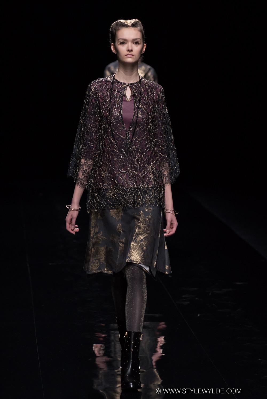 StyleWylde-Yuma Koshino-AW16-19.jpg