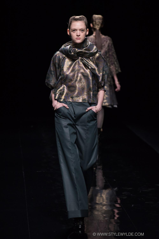 StyleWylde-Yuma Koshino-AW16-20.jpg