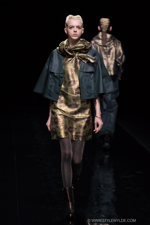 StyleWylde-Yuma Koshino-AW16-21.jpg