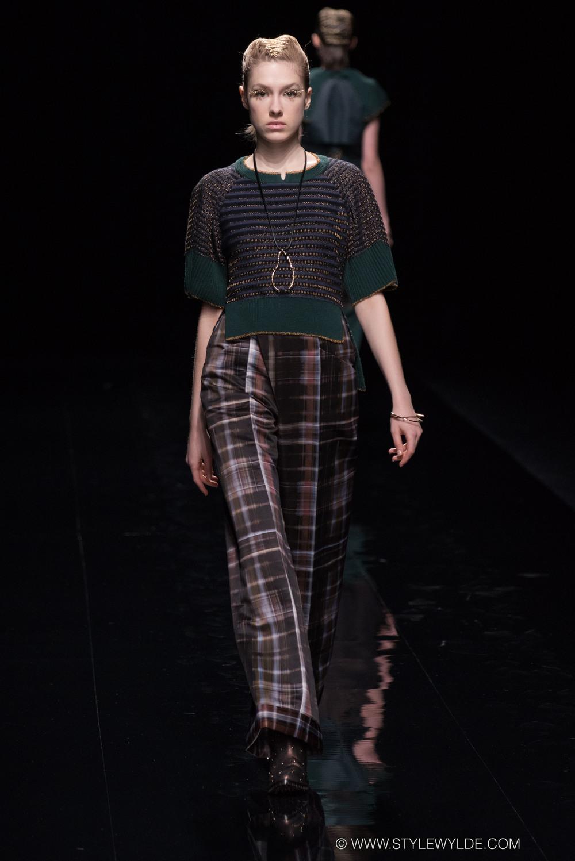 StyleWylde-Yuma Koshino-AW16-22.jpg
