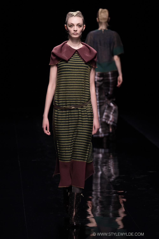StyleWylde-Yuma Koshino-AW16-24.jpg