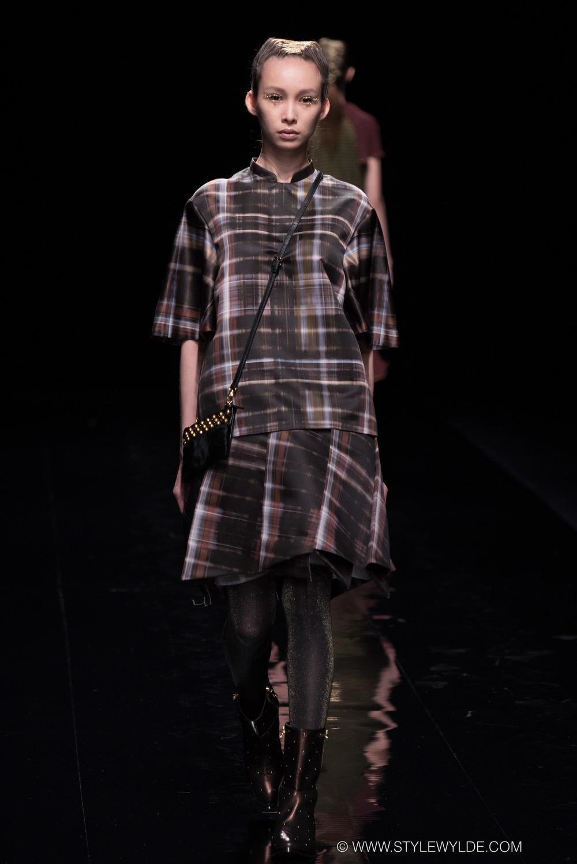 StyleWylde-Yuma Koshino-AW16-26.jpg
