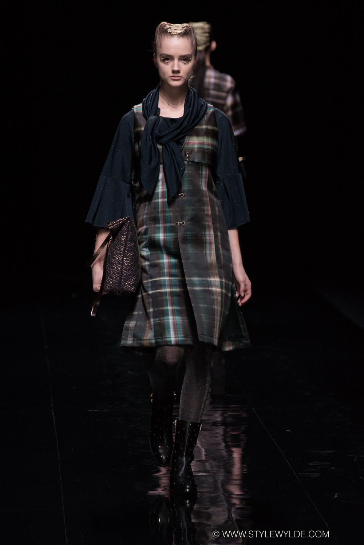 StyleWylde-Yuma Koshino-AW16-27.jpg