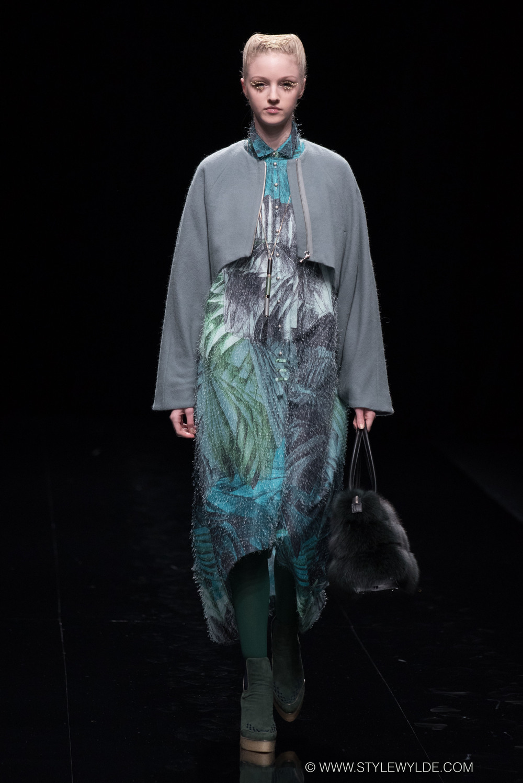 StyleWylde-Yuma Koshino-AW16-29.jpg