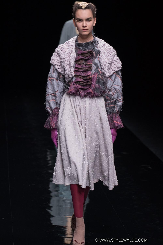 StyleWylde-Yuma Koshino-AW16-30.jpg