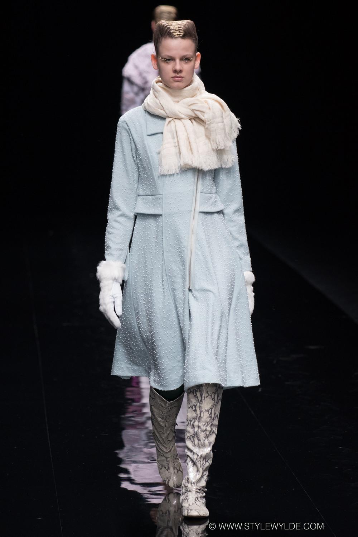 StyleWylde-Yuma Koshino-AW16-31.jpg