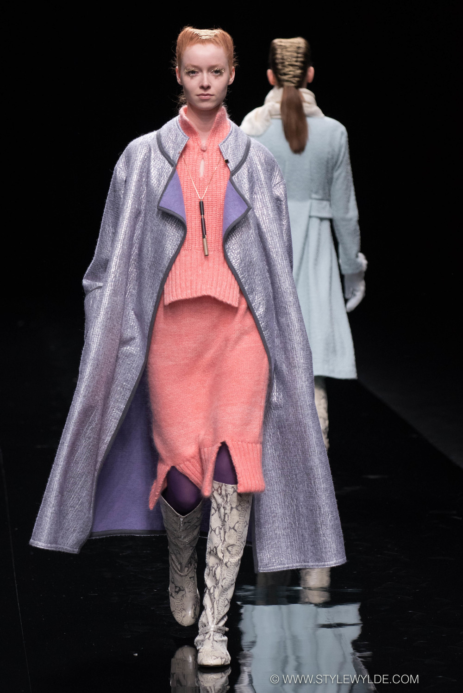 StyleWylde-Yuma Koshino-AW16-32.jpg