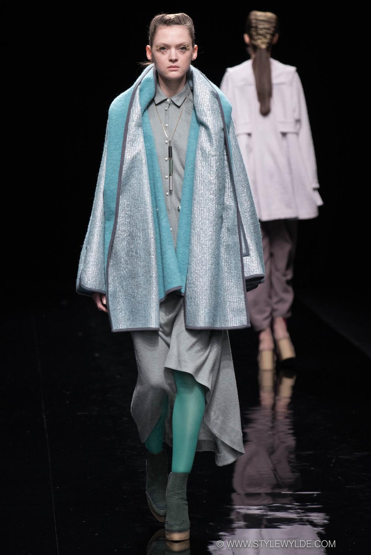 StyleWylde-Yuma Koshino-AW16-33.jpg