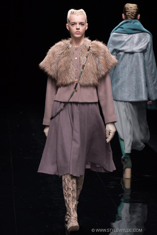 StyleWylde-Yuma Koshino-AW16-34.jpg