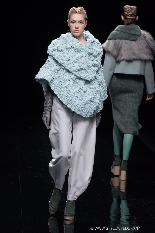 StyleWylde-Yuma Koshino-AW16-36.jpg