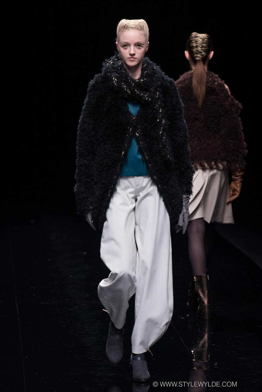 StyleWylde-Yuma Koshino-AW16-38.jpg
