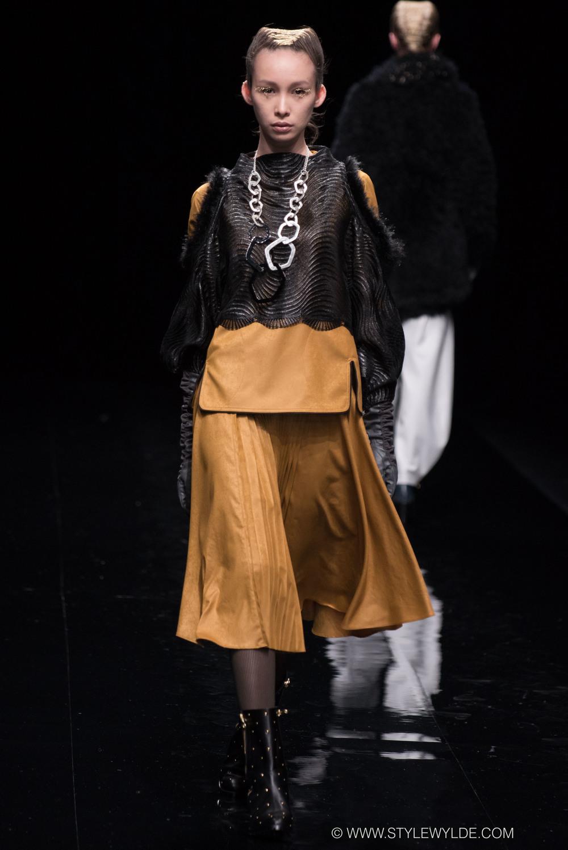 StyleWylde-Yuma Koshino-AW16-40.jpg