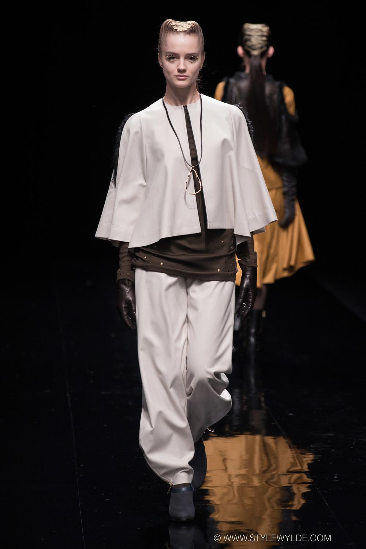 StyleWylde-Yuma Koshino-AW16-41.jpg