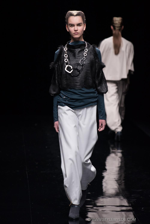 StyleWylde-Yuma Koshino-AW16-42.jpg