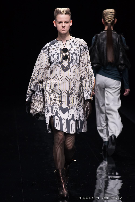 StyleWylde-Yuma Koshino-AW16-43.jpg