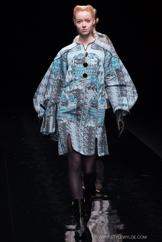 StyleWylde-Yuma Koshino-AW16-44.jpg