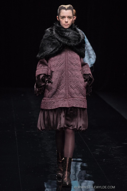 StyleWylde-Yuma Koshino-AW16-45.jpg