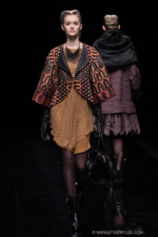 StyleWylde-Yuma Koshino-AW16-46.jpg