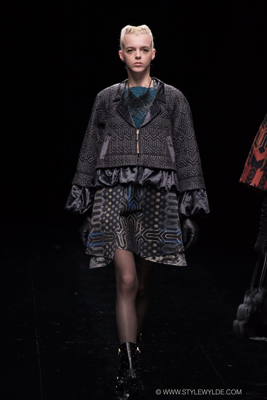 StyleWylde-Yuma Koshino-AW16-47.jpg