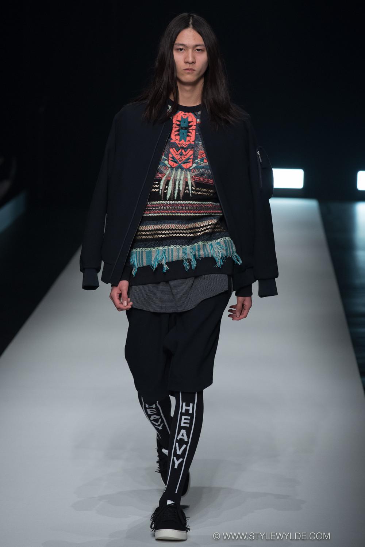StyleWylde-yoshiokubo-AW16-10.jpg