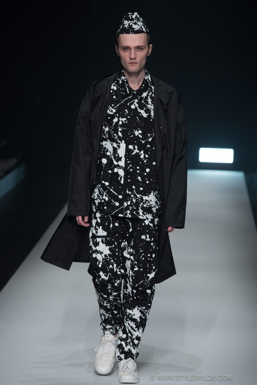 StyleWylde-yoshiokubo-AW16-34.jpg