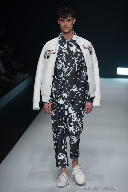 StyleWylde-yoshiokubo-AW16-36.jpg