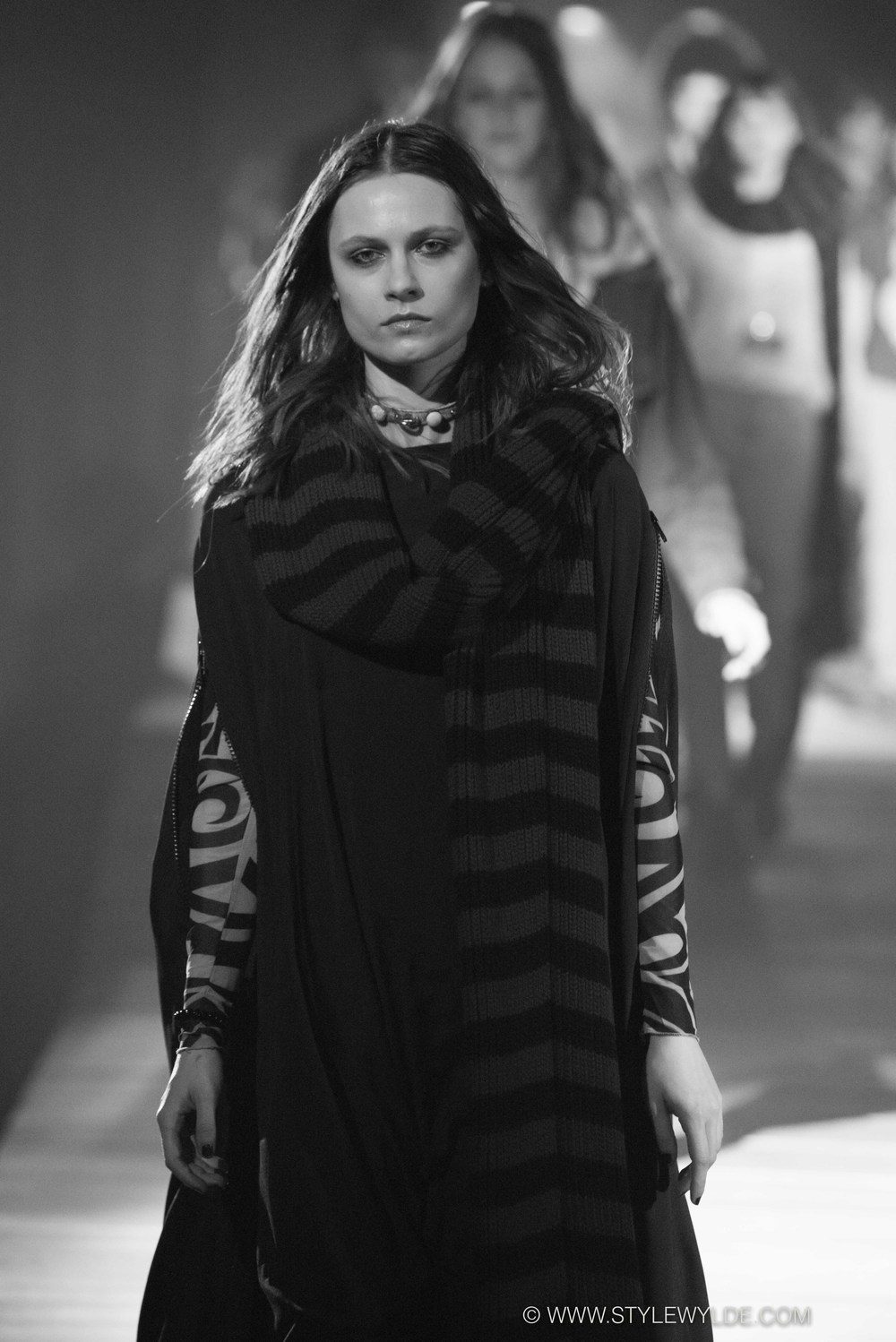 StyleWylde-AndreaPompilio-AW16-Bkstg-28.jpg