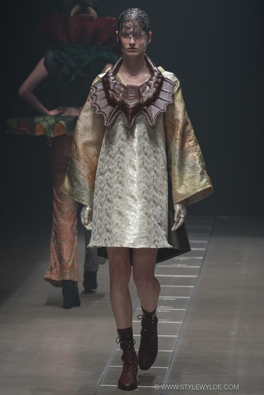 StyleWylde-Keichirosense-AW16-11.jpg