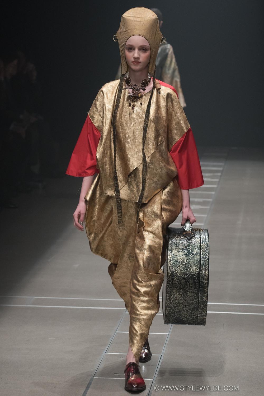 StyleWylde-Keichirosense-AW16-12.jpg
