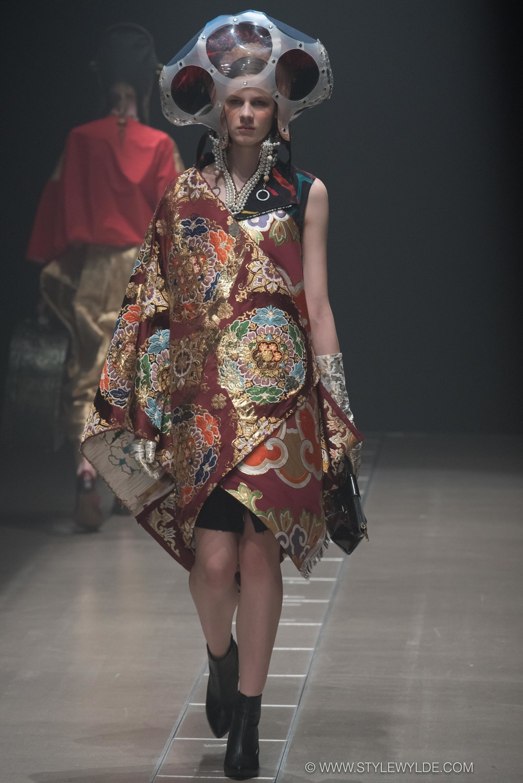 StyleWylde-Keichirosense-AW16-14.jpg