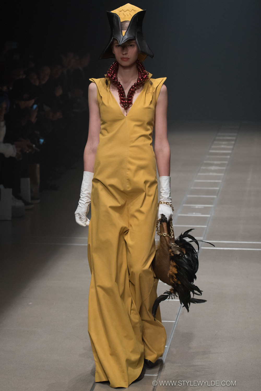 StyleWylde-Keichirosense-AW16-16.jpg